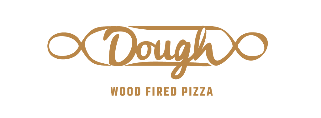 dough-logo