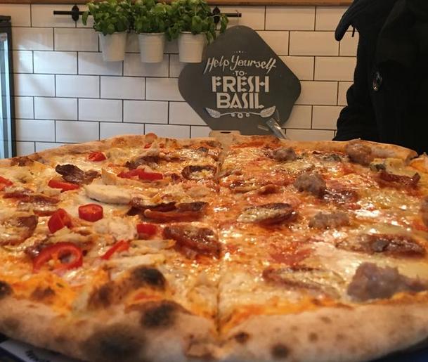 dough-pizza-image