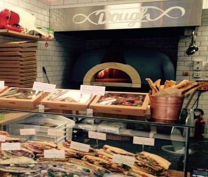 dough-pizza-oven